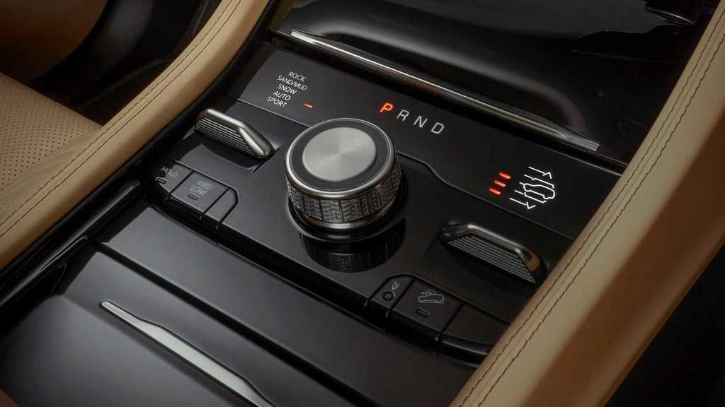 Content 2021 jeep grand cherokee l interior  16