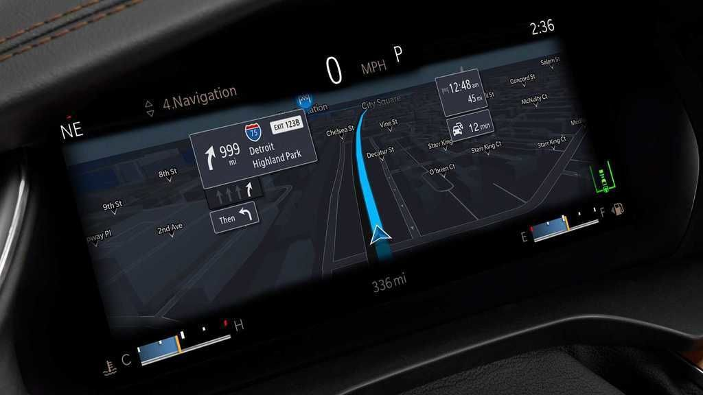 Content 2021 jeep grand cherokee l interior  17
