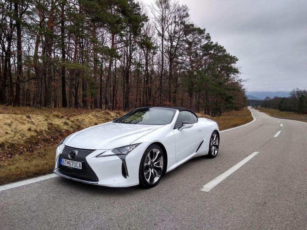Content lexus lc 500 convertible test autozurnal.com 37