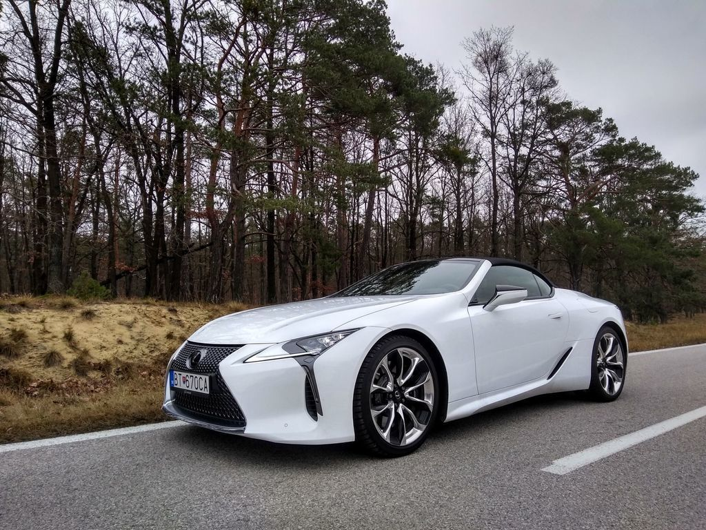 Content lexus lc 500 convertible test autozurnal.com 38