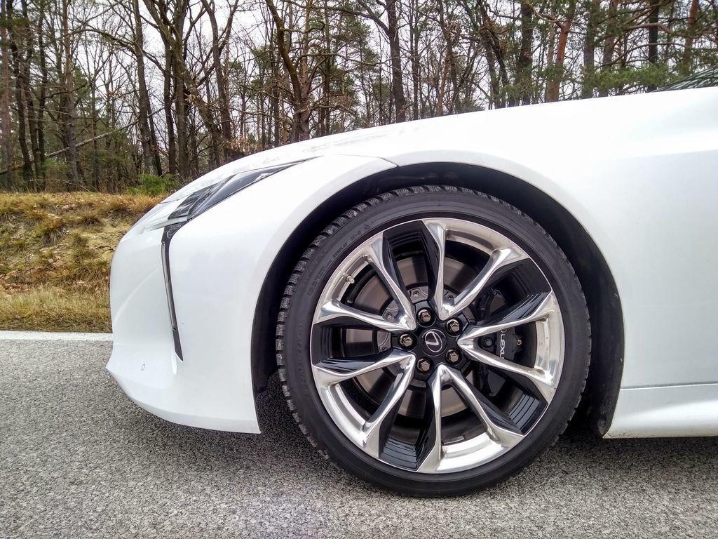 Content lexus lc 500 convertible test autozurnal.com 40