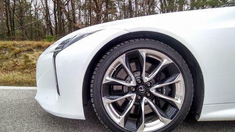 Thumb lexus lc 500 convertible test autozurnal.com 40