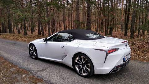 Thumb lexus lc 500 convertible test autozurnal.com 43