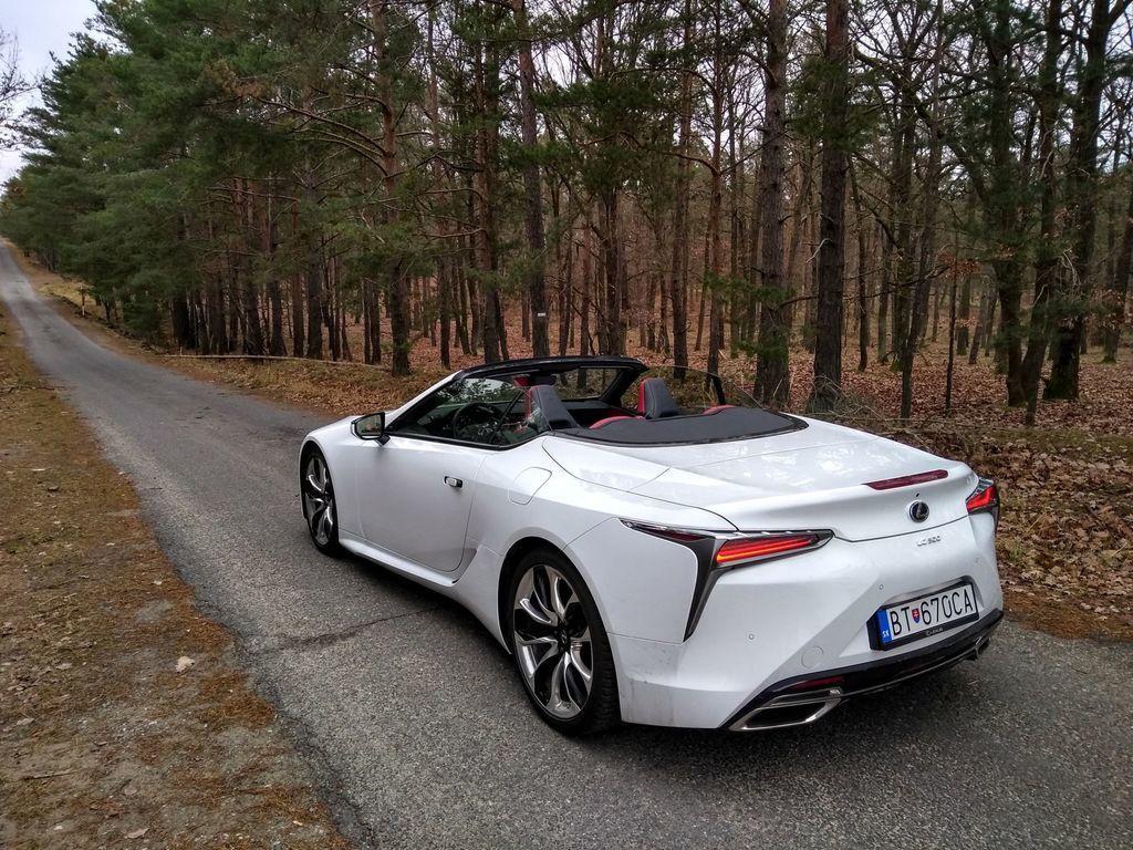 Content lexus lc 500 convertible test autozurnal.com 44