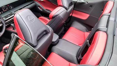 Thumb lexus lc 500 convertible test autozurnal.com 48