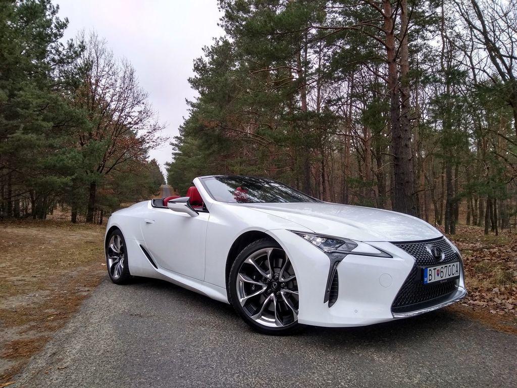 Content lexus lc 500 convertible test autozurnal.com 51