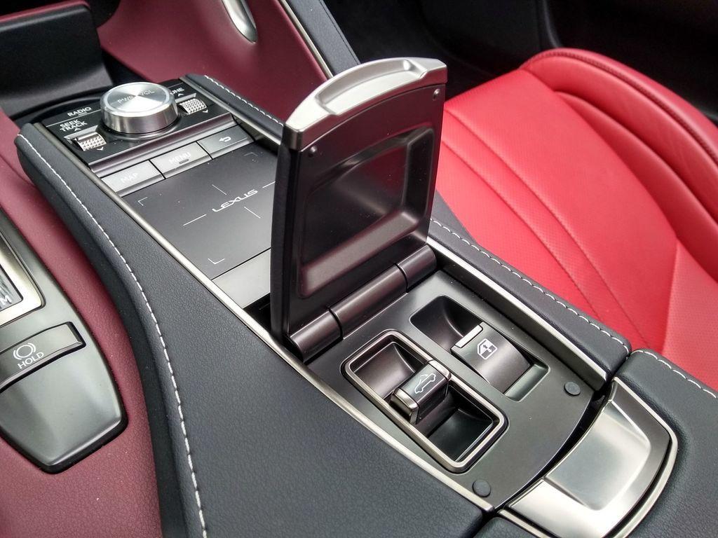 Content lexus lc 500 convertible test autozurnal.com 52