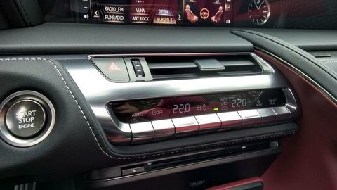 Thumb lexus lc 500 convertible test autozurnal.com 53
