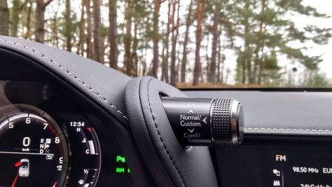 Thumb lexus lc 500 convertible test autozurnal.com 55