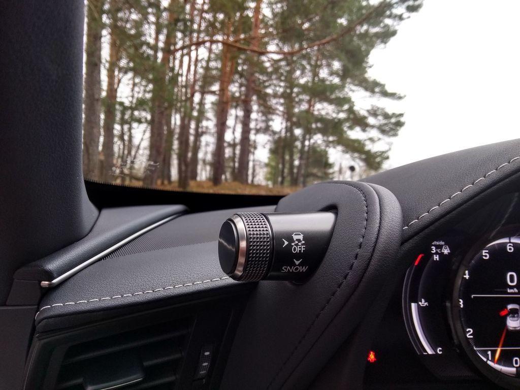 Content lexus lc 500 convertible test autozurnal.com 56