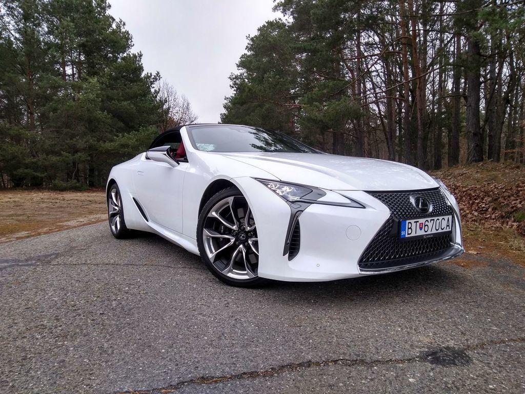 Content lexus lc 500 convertible test autozurnal.com 59
