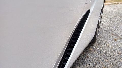 Thumb lexus lc 500 convertible test autozurnal.com 61