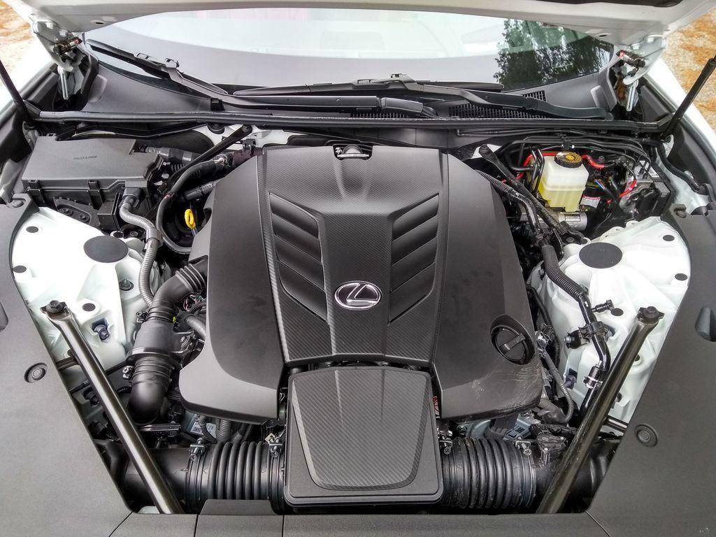 Content lexus lc 500 convertible test autozurnal.com 63