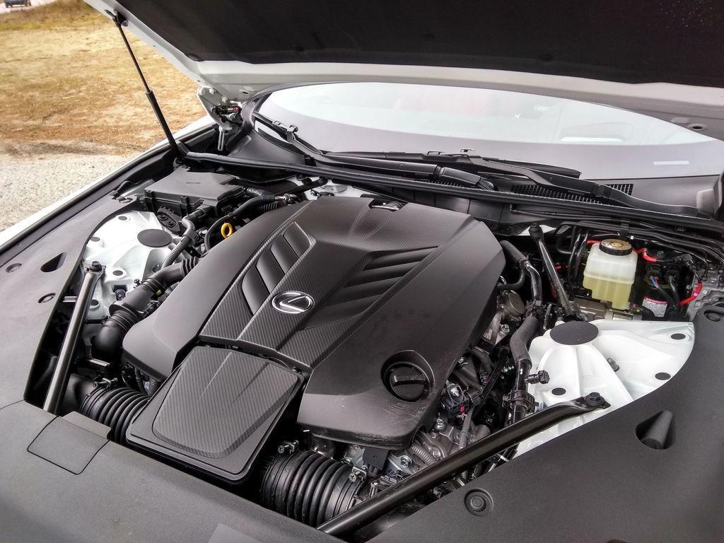 Content lexus lc 500 convertible test autozurnal.com 64