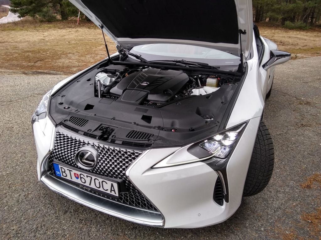 Content lexus lc 500 convertible test autozurnal.com 65