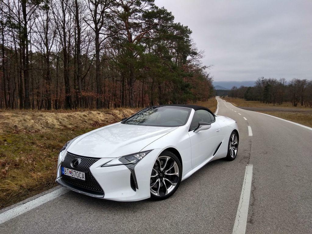 Content lexus lc 500 convertible test autozurnal.com 68