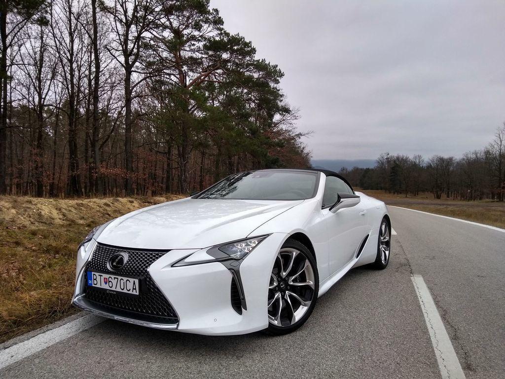 Content lexus lc 500 convertible test autozurnal.com 69