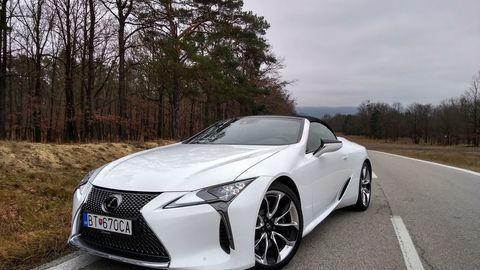 Thumb lexus lc 500 convertible test autozurnal.com 69