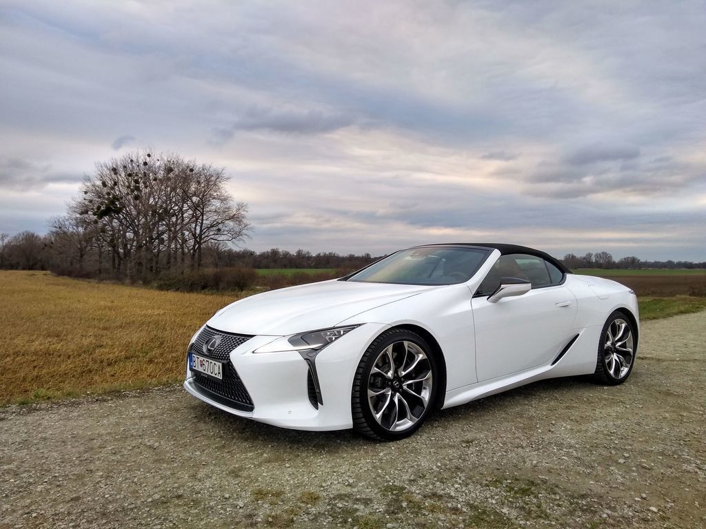 Content lexus lc 500 convertible test autozurnal.com 71