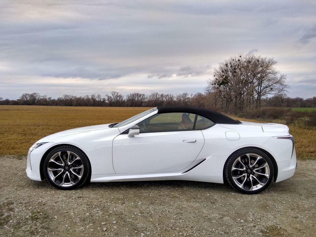 Content lexus lc 500 convertible test autozurnal.com 72