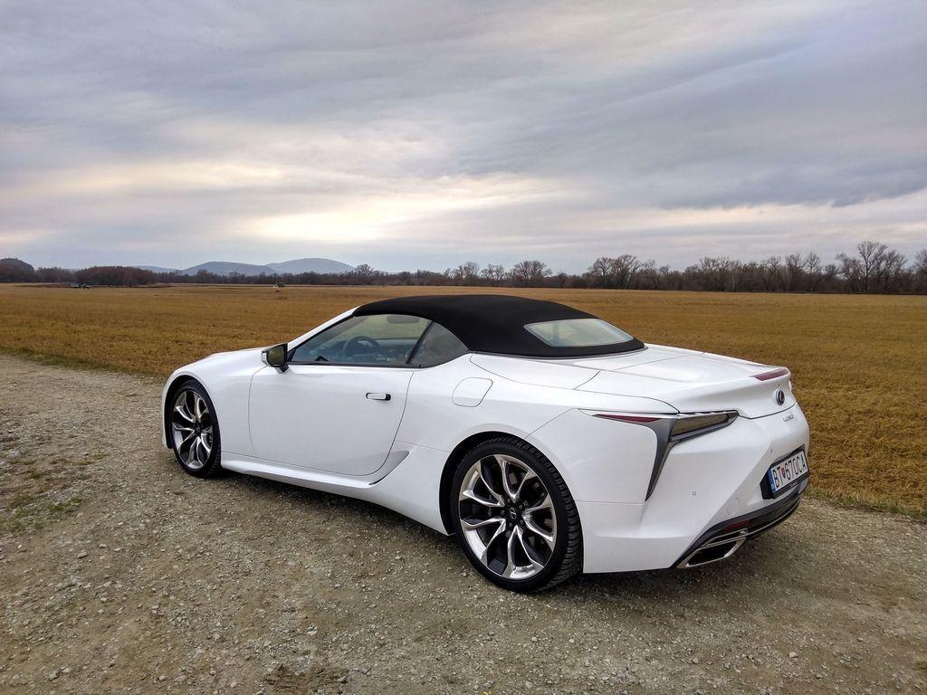 Content lexus lc 500 convertible test autozurnal.com 73