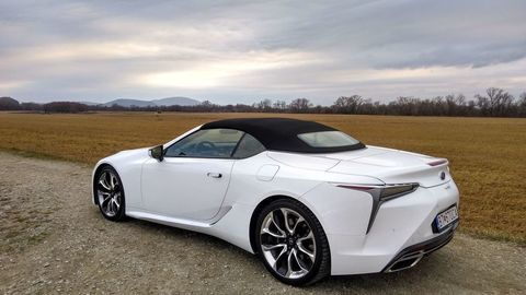 Thumb lexus lc 500 convertible test autozurnal.com 73