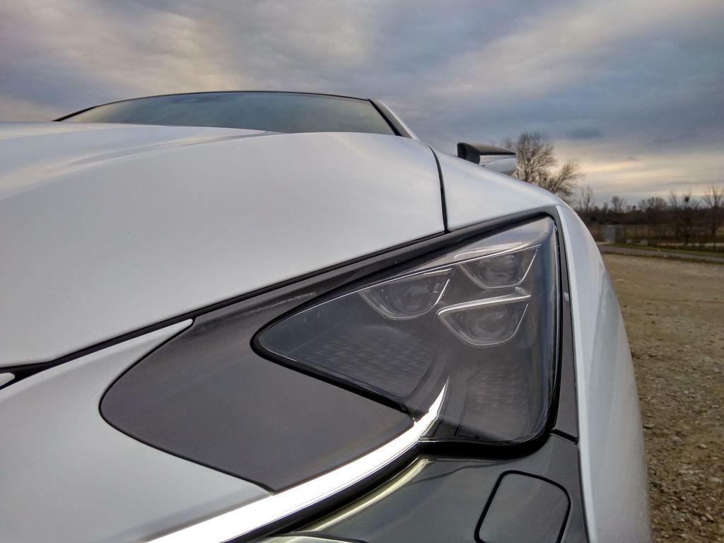 Content lexus lc 500 convertible test autozurnal.com 5