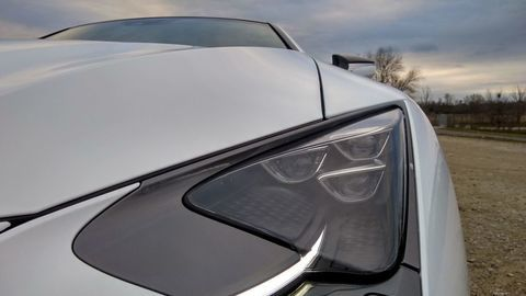 Thumb lexus lc 500 convertible test autozurnal.com 5