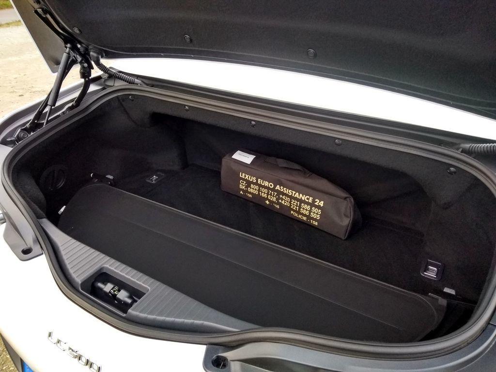 Content lexus lc 500 convertible test autozurnal.com 10