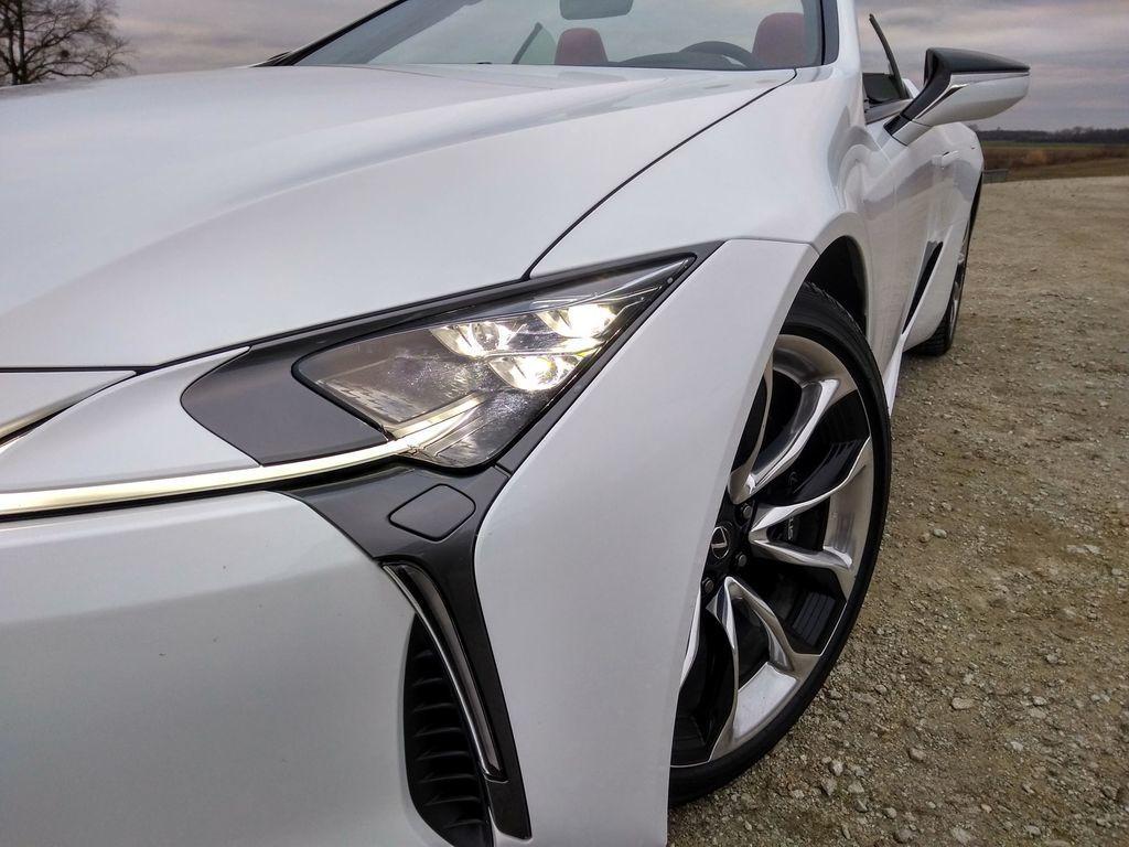 Content lexus lc 500 convertible test autozurnal.com 11