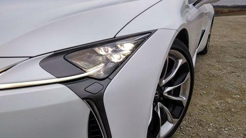 Thumb lexus lc 500 convertible test autozurnal.com 11