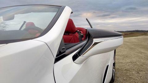 Thumb lexus lc 500 convertible test autozurnal.com 14