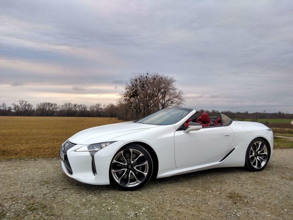 Content lexus lc 500 convertible test autozurnal.com 13