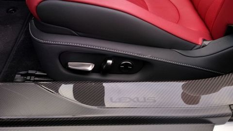 Thumb lexus lc 500 convertible test autozurnal.com 17