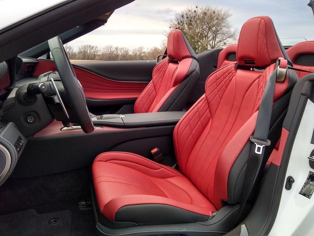 Content lexus lc 500 convertible test autozurnal.com 18