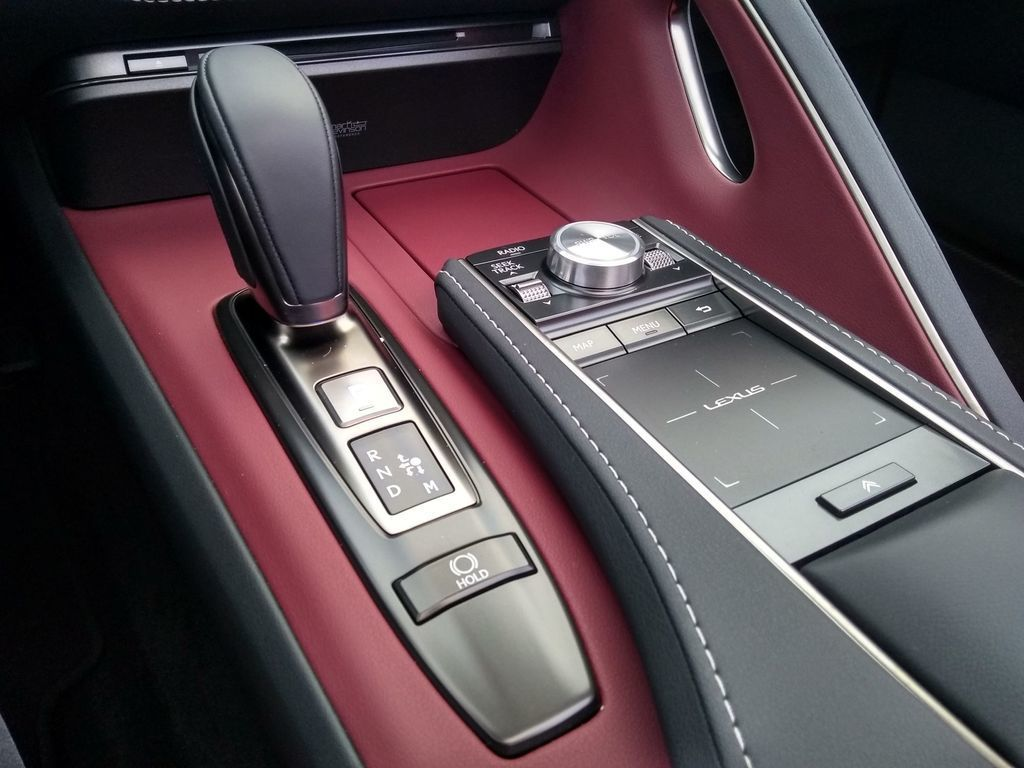 Content lexus lc 500 convertible test autozurnal.com 19