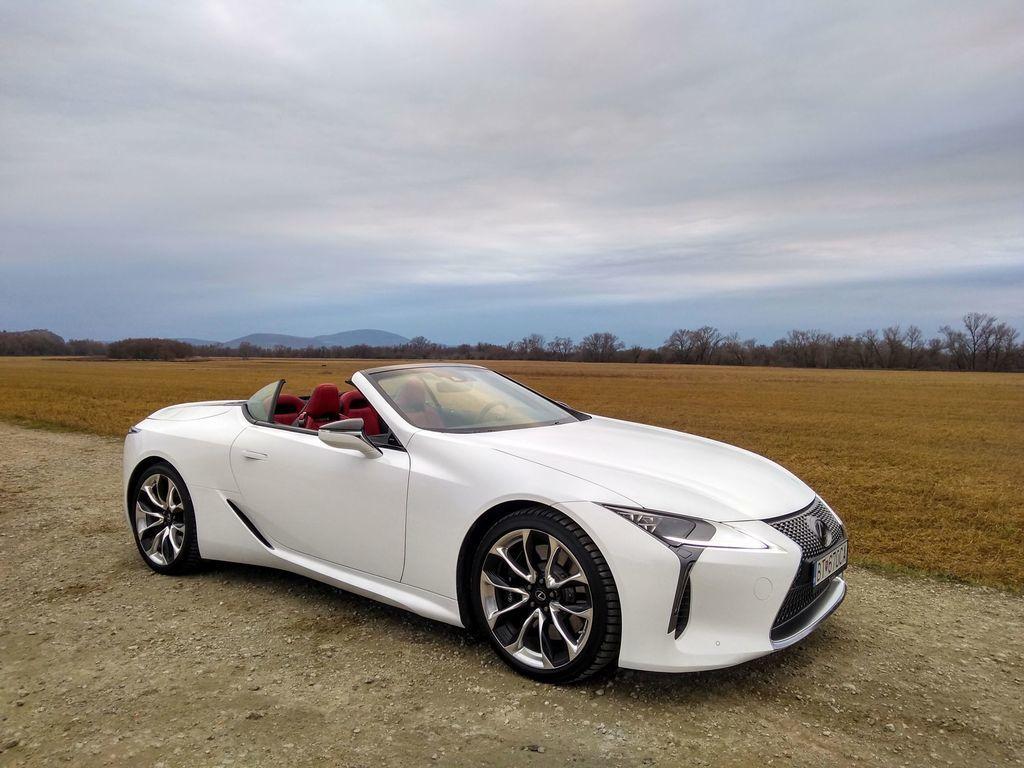 Content lexus lc 500 convertible test autozurnal.com 22