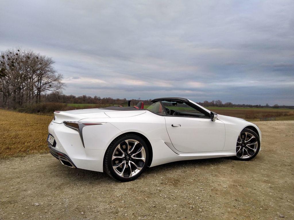 Content lexus lc 500 convertible test autozurnal.com 23