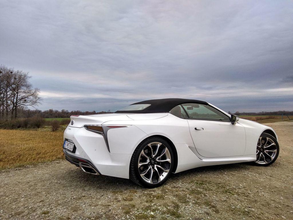 Content lexus lc 500 convertible test autozurnal.com 24