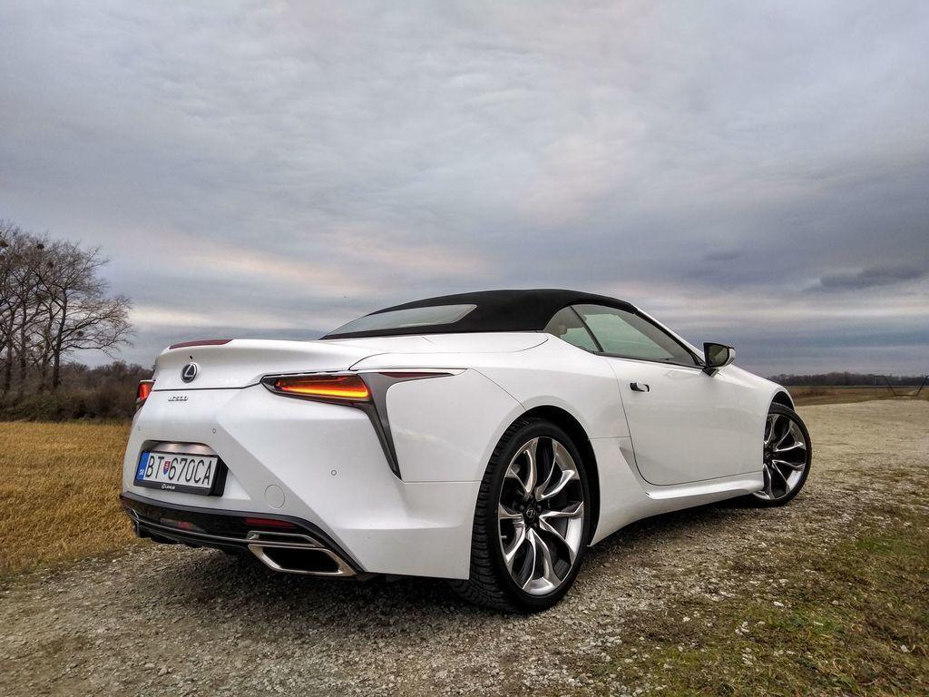 Content lexus lc 500 convertible test autozurnal.com 27