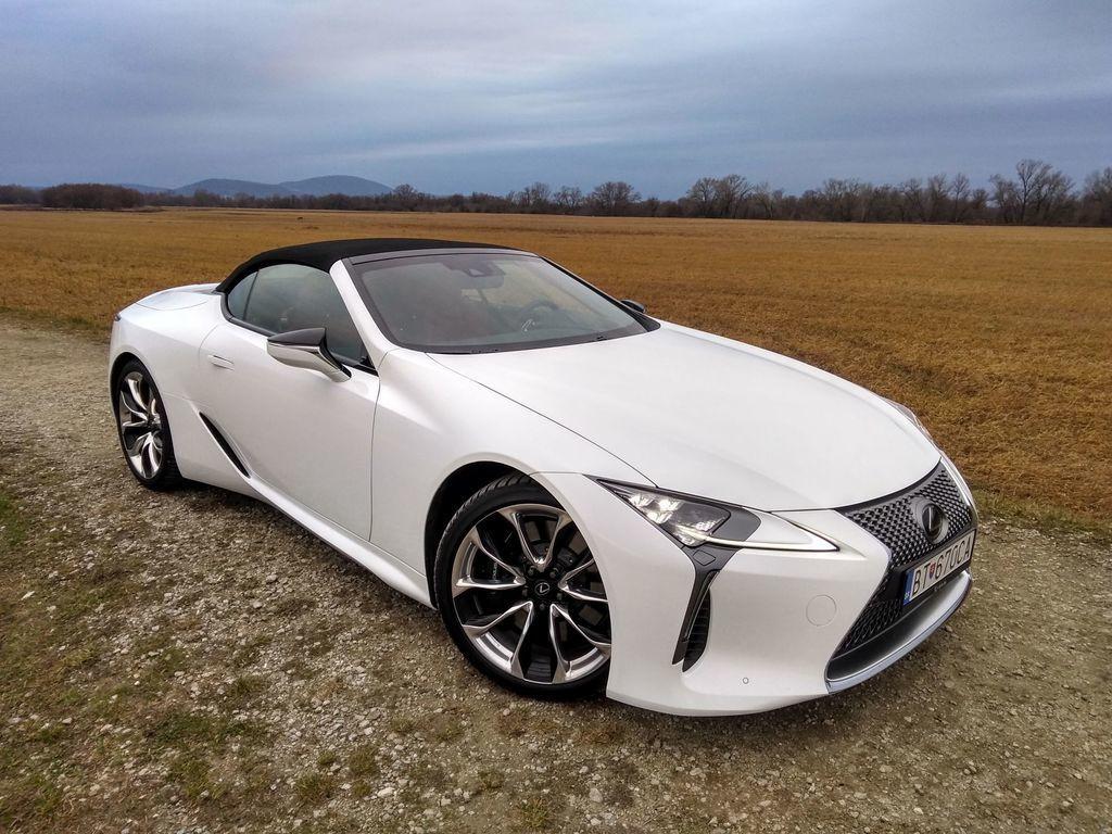 Content lexus lc 500 convertible test autozurnal.com 31