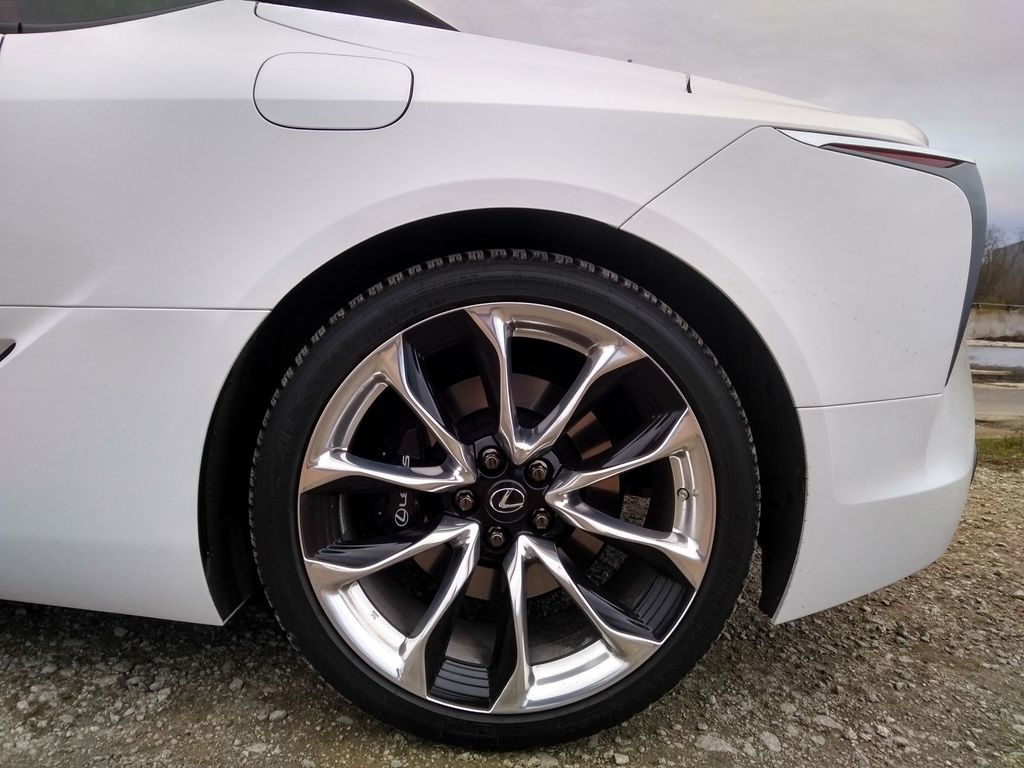 Content lexus lc 500 convertible test autozurnal.com 33