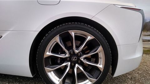 Thumb lexus lc 500 convertible test autozurnal.com 33