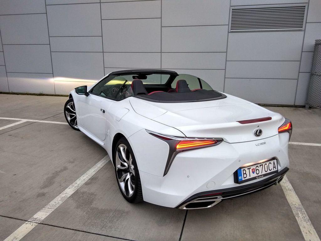 Content lexus lc 500 convertible test autozurnal.com 34