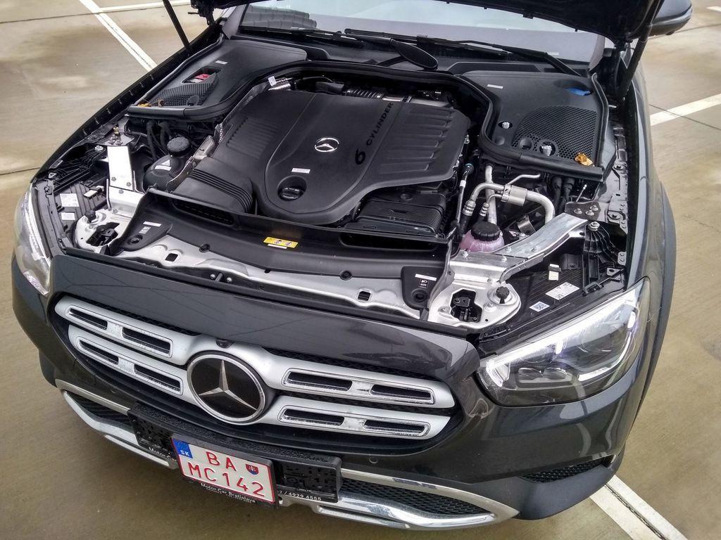 Content mercedes benz e 450 all terrain test autozurnal.com 24