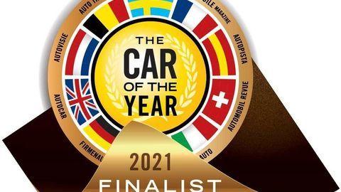 Thumb auto roka 2021 coty 2021 finalisti autozurnal.com 2