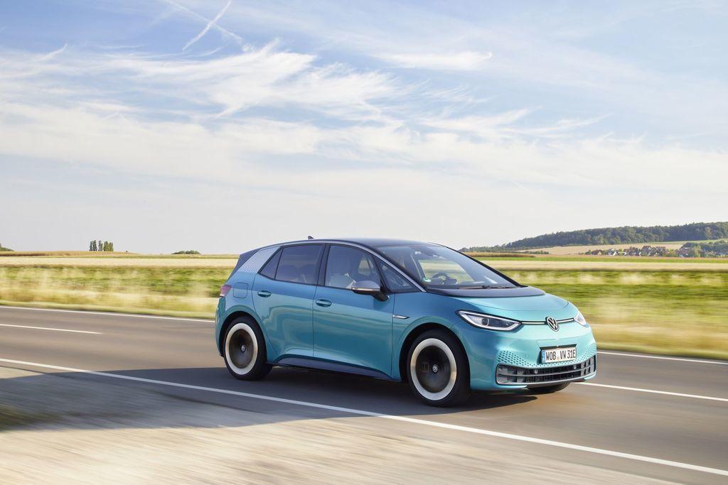 Content auto roka 2021 coty 2021 finalisti autozurnal.com 8