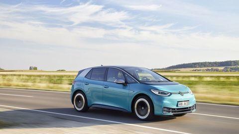 Thumb auto roka 2021 coty 2021 finalisti autozurnal.com 8