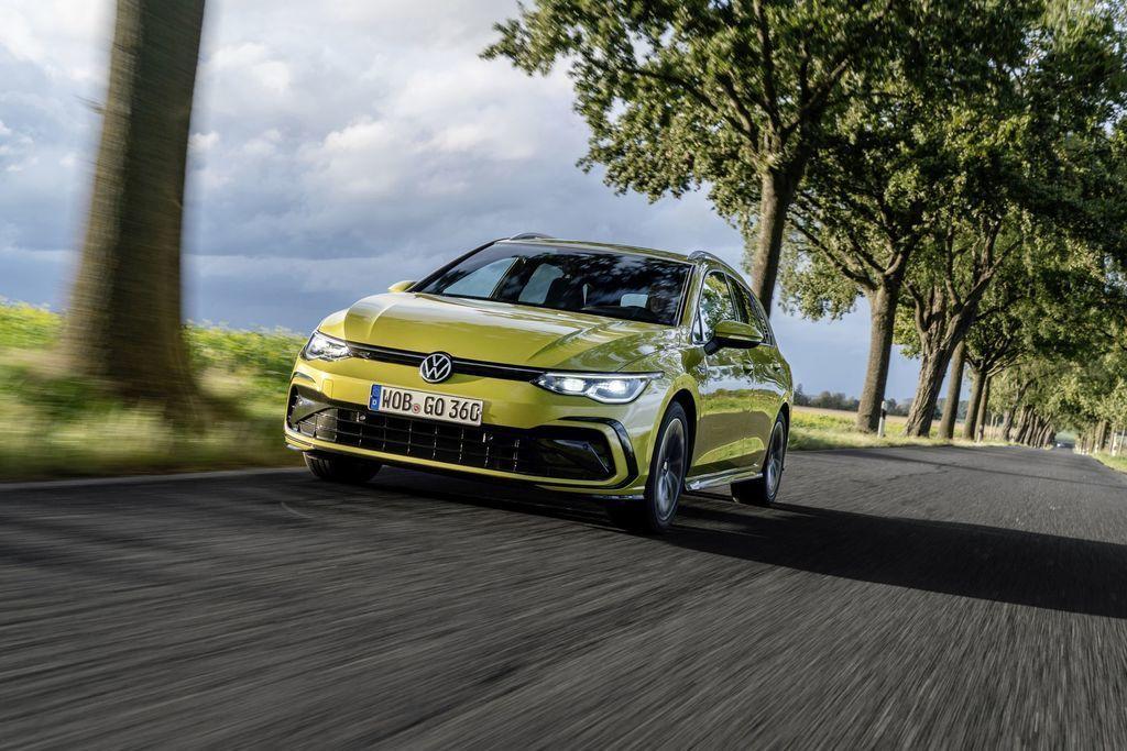 Content vw golf variant a alltrack 2021 autozurnal.com 16