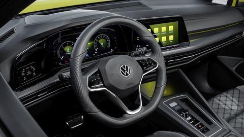 Thumb vw golf variant a alltrack 2021 autozurnal.com 21